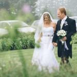Real Wedding at Providence {Keri & Andrew}