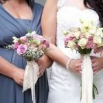 Real Wedding at Kronenburg {Lerize & JP}