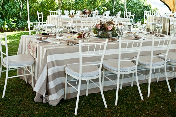 L Amp S023 Protea Brunch Wedding Cc Rossler Decor Southbound Bride