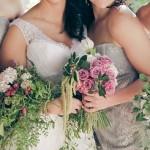 Real Wedding at Arendsig {Mynderd & Charl}