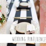 My Top 5 Pins {b.loved weddings}