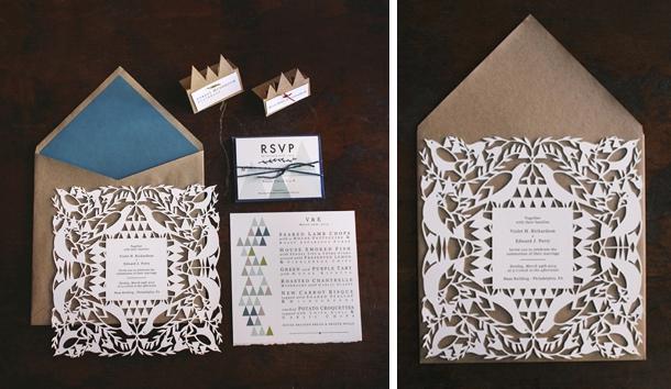 southboundbride-lasercut-wedding-invitations-001 ...