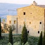 Honeymoon Inspiration: Tuscany