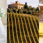 Inspiration Board: Under the Tuscan Sun