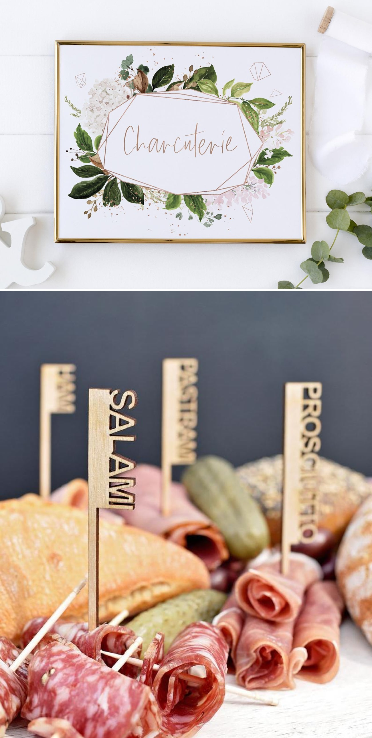 Dessert-Table-Alternatives-Charcuterie-Station-Signage
