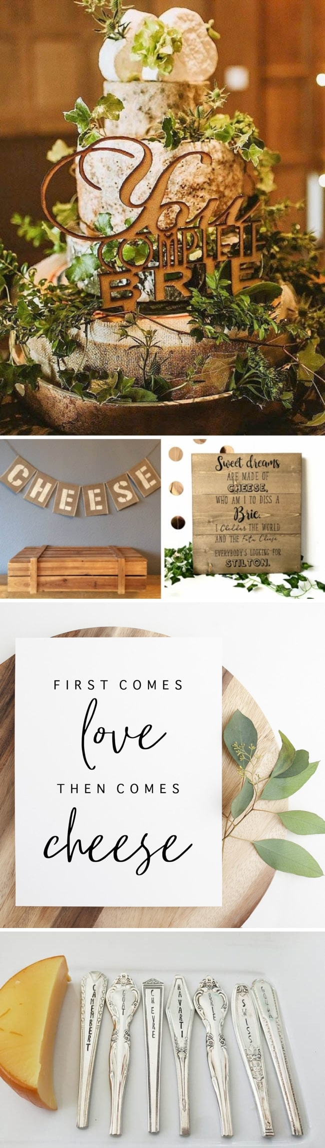 Dessert-Table-Alternatives-Cheese-Table-Accessories
