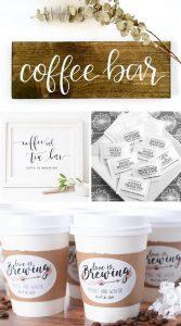Dessert-Table-Alternatives-Coffee-Tea-Bar-Signage