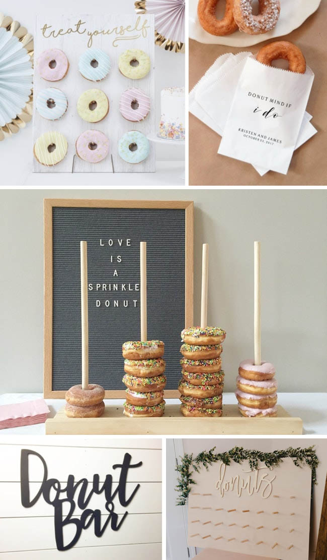 Dessert-Table-Alternatives-Donut-Display-DIY