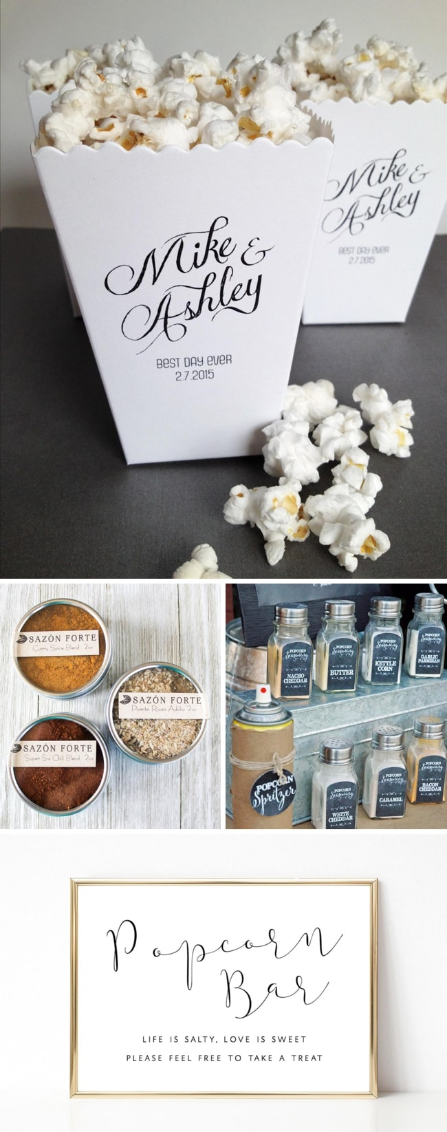Dessert-Table-Alternatives-Popcorn-Bar-Signage