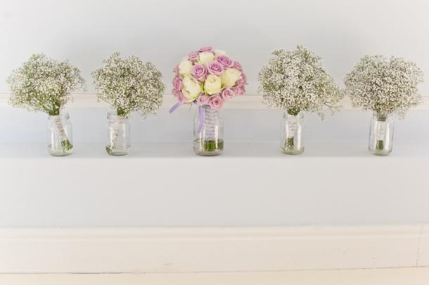 EampB005 real mint lilac pastel wedding veronique