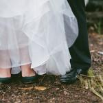 Real Wedding at Rockhaven {Liana & Chris}