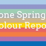 Pantone Spring 2014 Colour Report