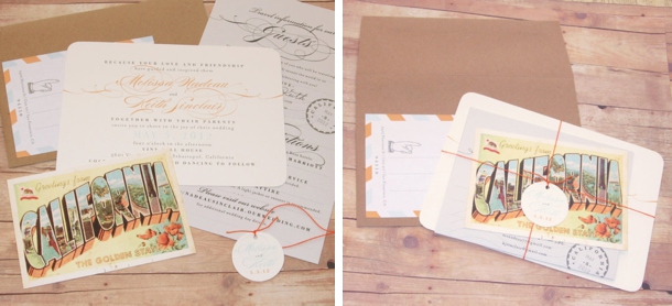 Wedding Invitations With Photo as adorable invitations sample