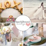 SouthBound Sundays {15 Sept 2013}