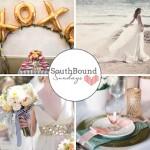 SouthBound Sundays {15 Sept 2013}