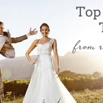 Budget Tips From SouthBound Brides