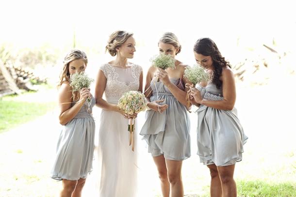 J Amp W005 Elegant Neutral Wedding Collisheen Fiona Claire Southbound Bride