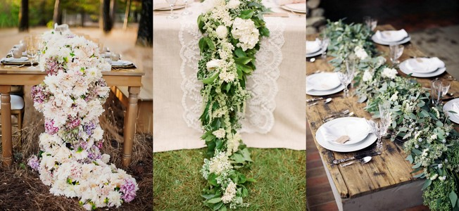 SBB-floral-garlands-tables-wedding-F – SouthBound Bride