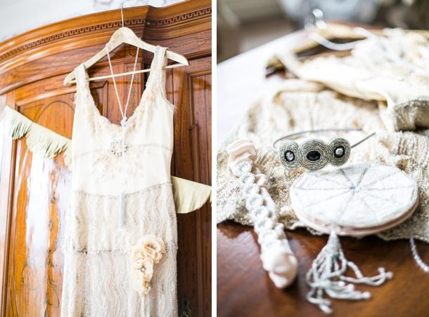 7cbf0dfa59b6 Romantic Kate Spade Wedding Inspiration by b.loved   Anneli Marinovich