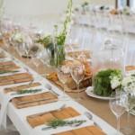 Ten Tables: Rustic {Part 2}