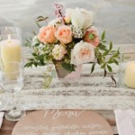 Ten Tables: Rustic {Part 2}