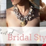 SouthBound's Best 2013: Bridal Style