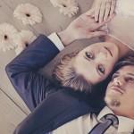 Take Five Wedding Looks…