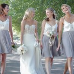 Real Wedding at Lourensford {Tessa & Nick}