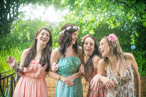 001 Vintage Tea Party Bridal Shower Megan Van Zyl Southbound Bride