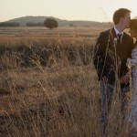 Rustic Lace Klipskuur Wedding by GingerAle Photography {Haloise & Jaco}