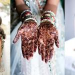 Indian Fusion Helderfontein Estate Wedding by Jack and Jane Photography {Manisha & Martin}