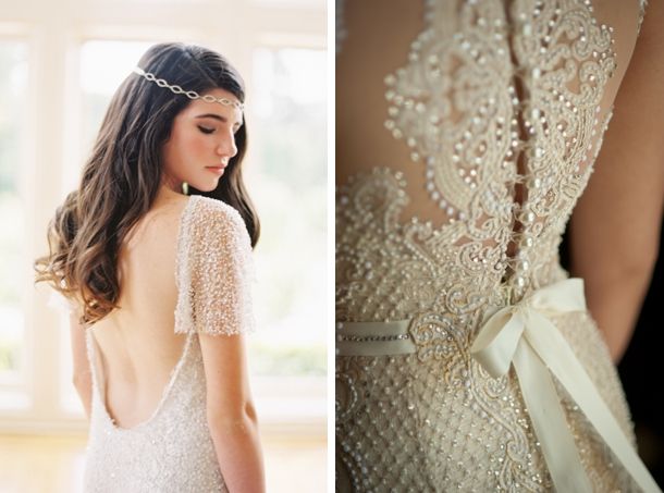 Sbb beaded wedding dresses 005 southbound bride for Beaded wedding dress designers