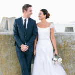 Cape Town Chic Grand Café Wedding by Stephanie Veldman {Sally & Shaun}