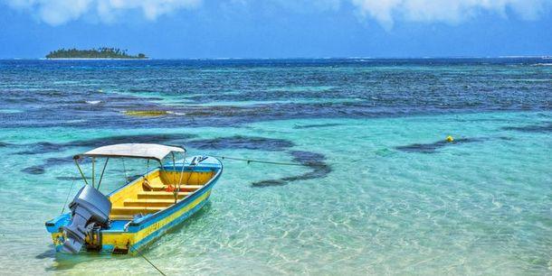 Top Honeymoon Destinations For Part - 10 romantic and luxurious honeymoon destinations