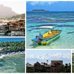Top 10 Honeymoon Destinations for 2014 {Part 2}