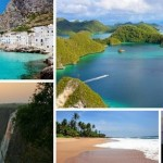 Top 10 Honeymoon Destinations for 2014 {Part 1}
