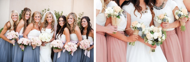 Image Credits Left To Right Top Bottom 1 Juno Photo 2 Coco S Fortune Emma Case Photography Via Rock My Wedding 3 Jake Necia