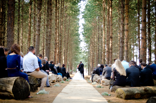 Lianie kee wedding