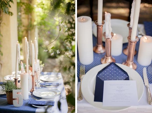 How To Create An Elegant Shweshwe Wedding By Piteira Photography Amp SouthBound Bride