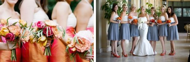 Bridal Wedding Invitations with great invitations ideas