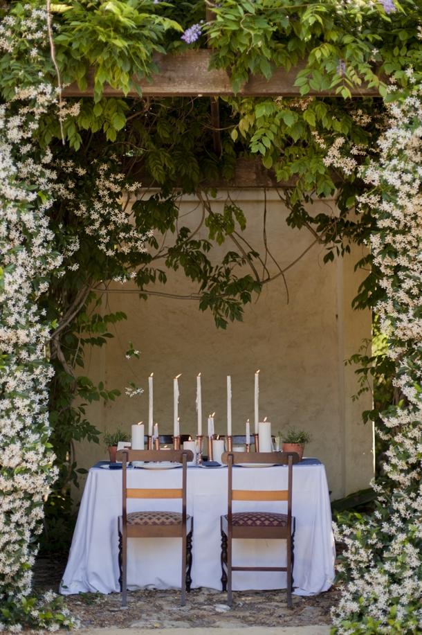 016 Southboundbride Shweshwe Wedding Piteira Photography