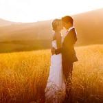 Modern Romance Landtscap Wedding by Jani B. {Carol & Marko}