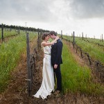 Vineyard Chic Hidden Valley Wedding by Lauren Kriedemann {Georgie & Brad}