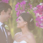 Midsummer Night's Dream Nooitgedacht Wedding by Juné Joubert {Michelle & Ben}