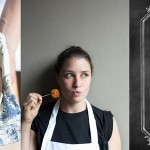 Practical Planning: Vegetarian Wedding Menus