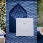 How to Create an Elegant Shweshwe Wedding by Piteira Photography & SouthBound Bride