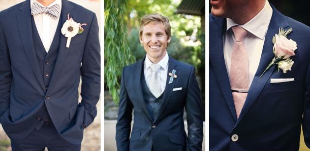 Mens Suits  Slim Tailored amp Regular Fit Suits  Next UK