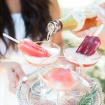 SouthBound Guide: How to Plan the Perfect Bridal Shower {Plus Printable Timeline}