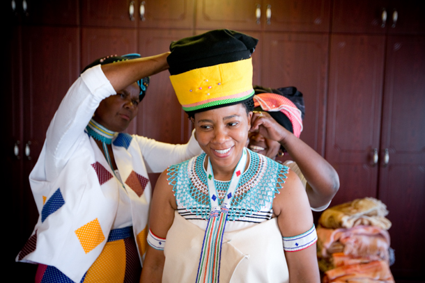 010-M&T-traditional-xhosa-wedding-monica-dart