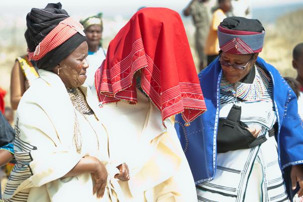 014 M Amp T Traditional Xhosa Wedding Monica Dart Southbound